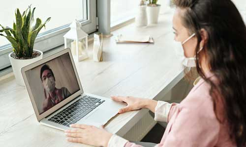Zoom Vs The World 4 Videoconference Alternatives Cisco Webex - Zoom Vs. The World - 4 Videoconference Alternatives