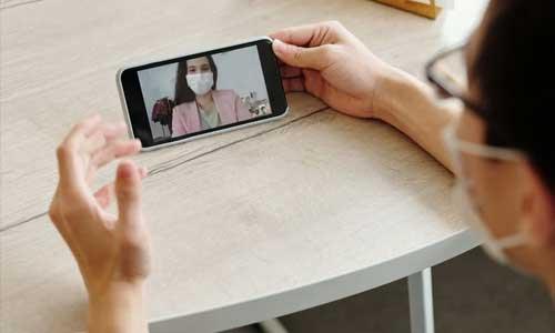 Zoom Vs The World 4 Videoconference Alternatives Google Hangouts - Zoom Vs. The World - 4 Videoconference Alternatives